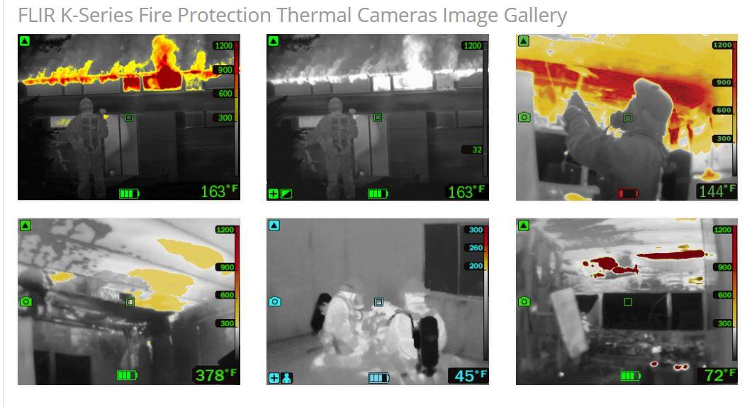 Thermal Canadian Uav Solutions Inc