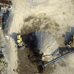 UAV Construction Solutions