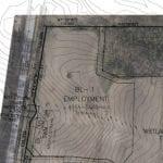 Aerial Survey in Hamilton, Ontario