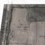 Aerial Survey in Ottawa, Ontario