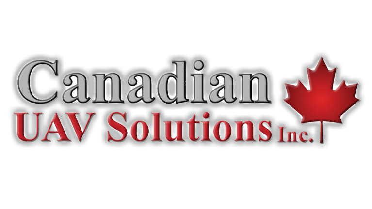 Canadian UAV Solutions Inc.